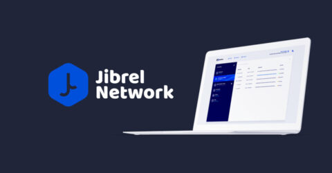 beginners-guide-to-jibrel-network[1]