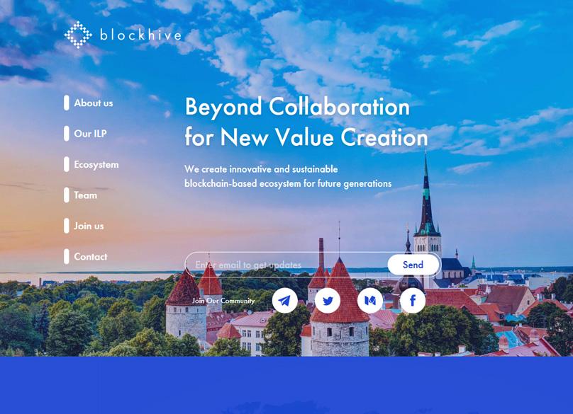 blockhive-blockchain-based-ecosystem-project-incubator-2[1]