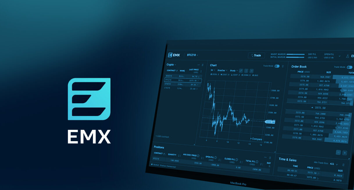 emx-review-cryptocurrency-derivatives-trading-exchange[1]