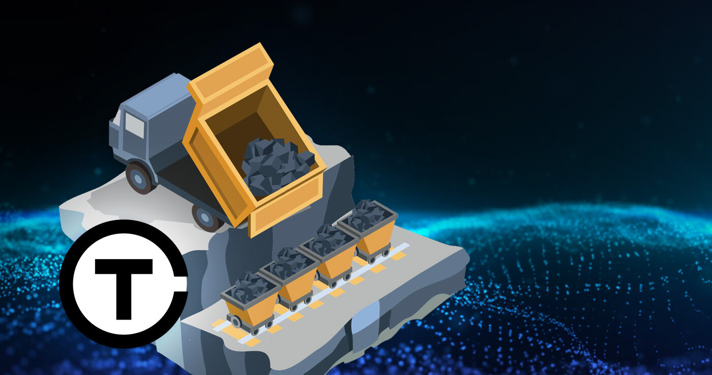 how-to-mine-trezarcoin-tzc-complete-beginners-guide[1]