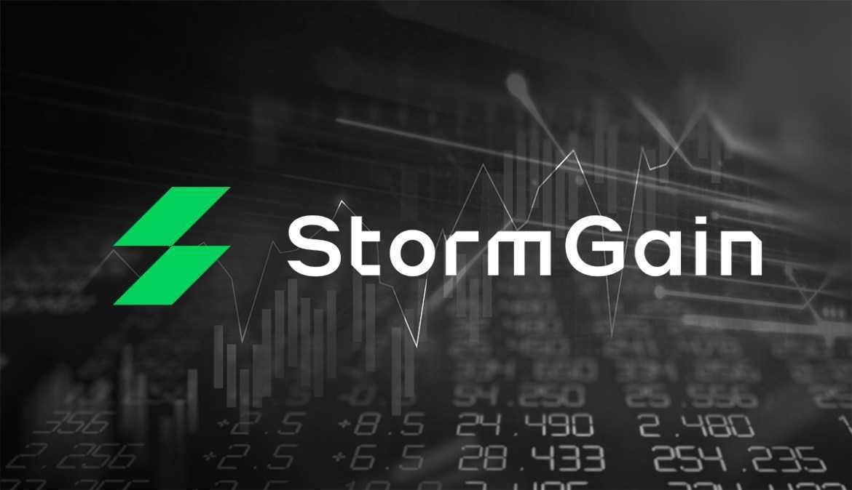 review-del-broker-stormgain.jpg.69fcb47256d708ec20986703a13b7387[1]
